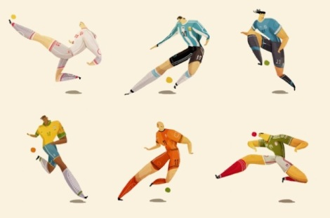 World-Cup-Players-Illustrations2