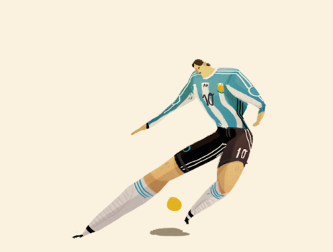 World-Cup-Players-Illustrations3