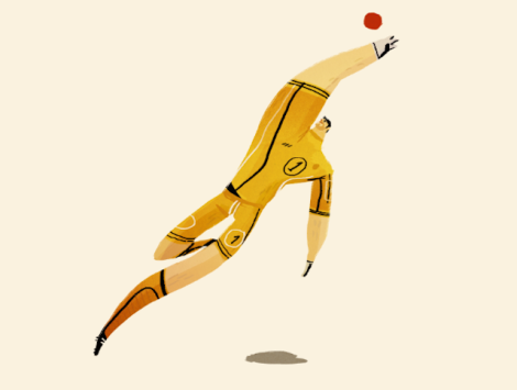 World-Cup-Players-Illustrations5a