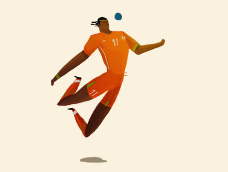 World-Cup-Players-Illustrations5z