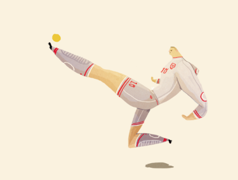World-Cup-Players-Illustrations6
