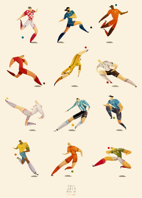 World-Cup-Players-Illustrations7