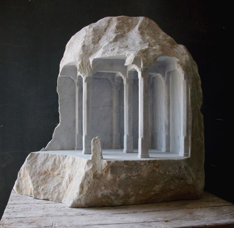 14-Matthew-Simmonds-Sculptures-in-Marble-and-Stone-yatzer