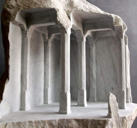 15-Matthew-Simmonds-Sculptures-in-Marble-and-Stone-yatzer