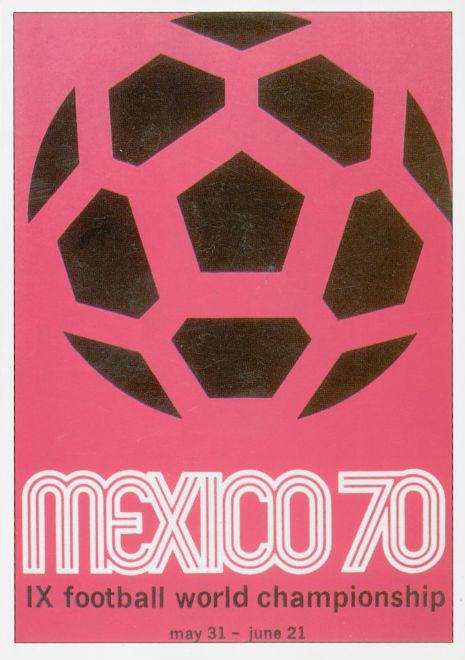 1970mexi3