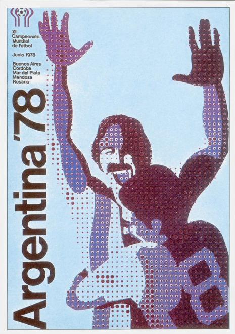 1978argie