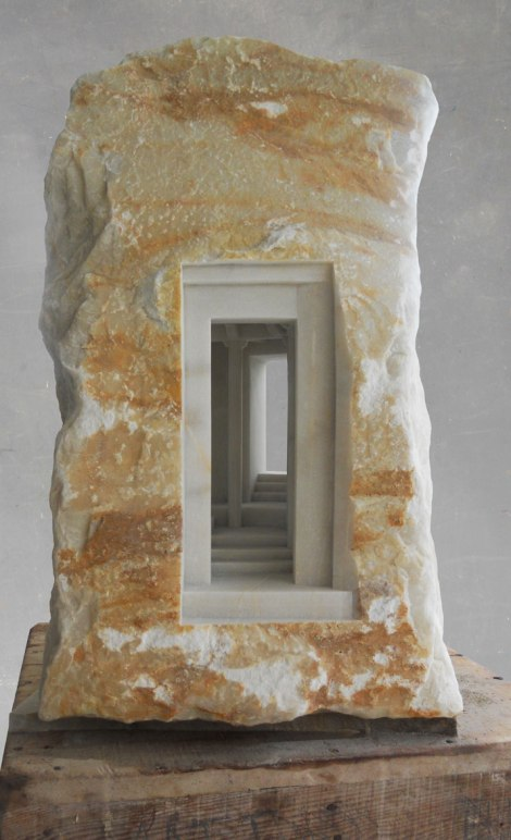 1a-Matthew-Simmonds-Sculptures-in-Marble-and-Stone-yatzer