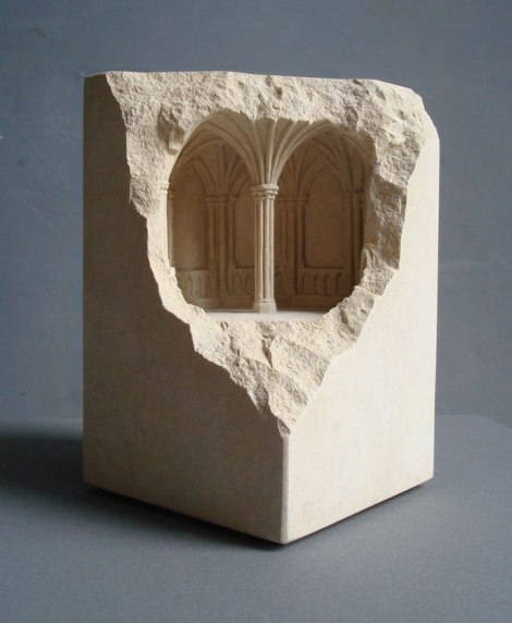 3-Matthew-Simmonds-Sculptures-in-Marble-and-Stone-yatzer