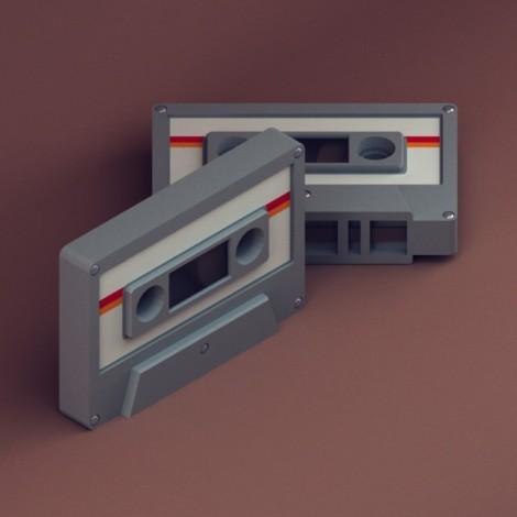 30-isometric-renders-in-30-days-13-640x640