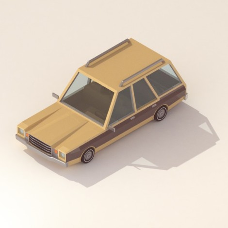 30-isometric-renders-in-30-days-18-640x640