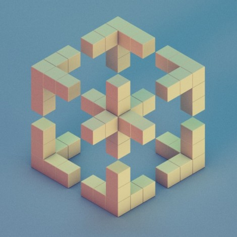 30-isometric-renders-in-30-days-19-640x640