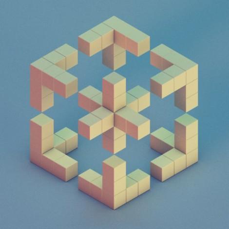 30-isometric-renders-in-30-days-19-640x640