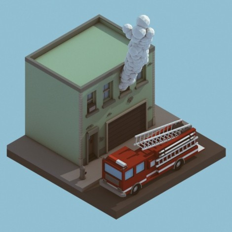 30-isometric-renders-in-30-days-20-640x640