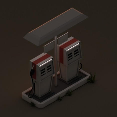 30-isometric-renders-in-30-days-23-640x640