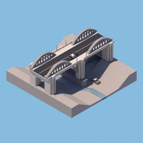 30-isometric-renders-in-30-days-26-640x640