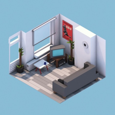 30-isometric-renders-in-30-days-29-640x640