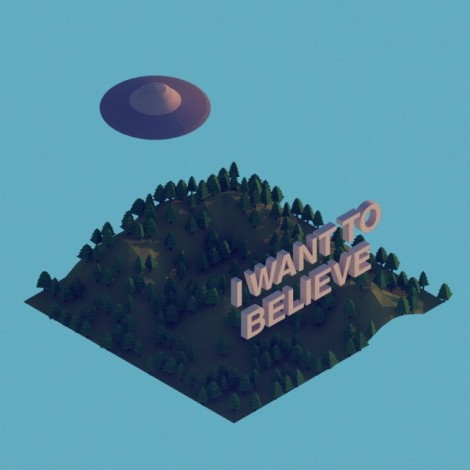 30-isometric-renders-in-30-days-31-640x640