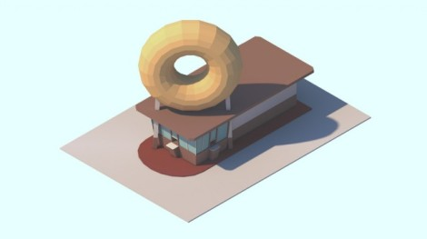 30-isometric-renders-in-30-days-34-640x359