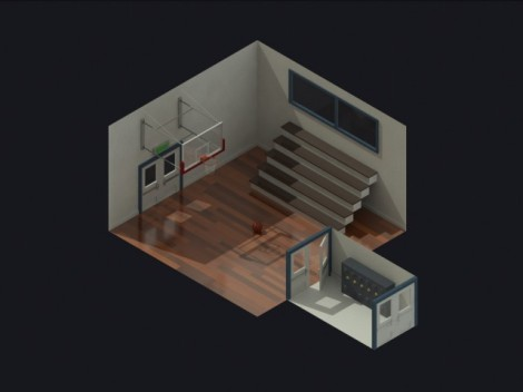 30-isometric-renders-in-30-days-4-640x480
