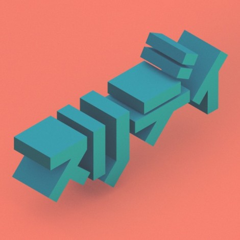 30-isometric-renders-in-30-days-42-640x640
