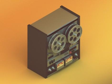 30-isometric-renders-in-30-days-44-640x480