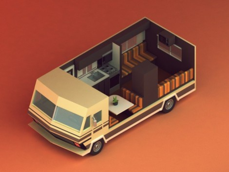 30-isometric-renders-in-30-days-46-640x480