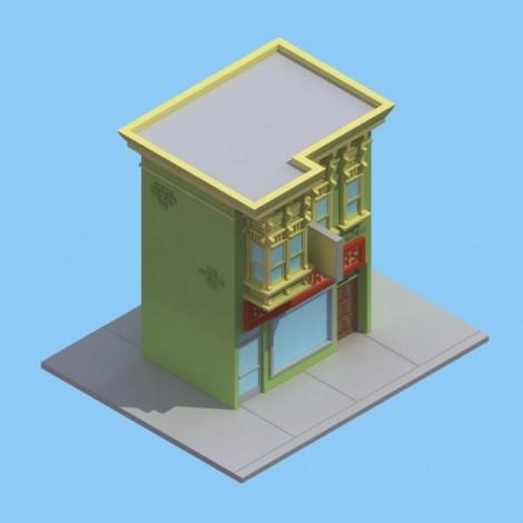30-isometric-renders-in-30-days-5-640x640