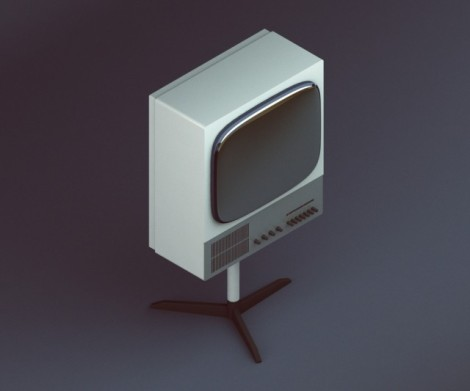 30-isometric-renders-in-30-days-7-640x533