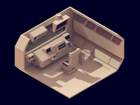 30-isometric-renders-in-30-days-8-640x480
