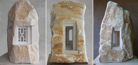 41-Matthew-Simmonds-Sculptures-in-Marble-and-Stone-yatzer