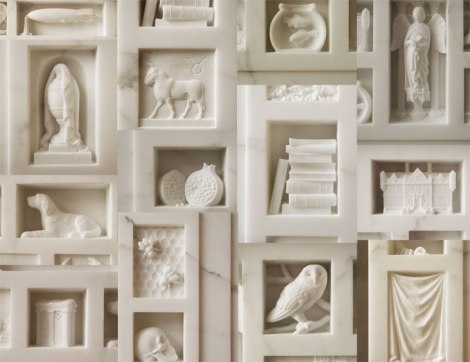 b-Matthew-Simmonds-Sculptures-in-Marble-and-Stone-yatzer