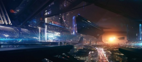big_sun_city_by_grivetart-d5evrgu