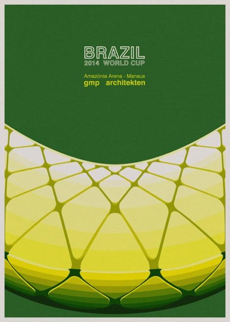 brazilposters-2