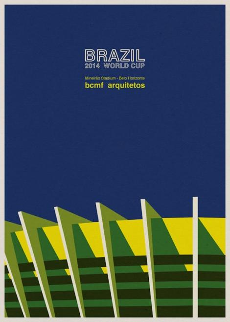 brazilposters-3