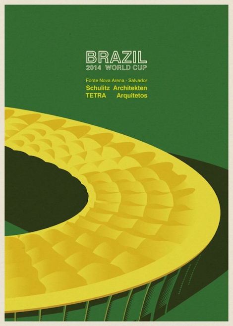 brazilposters-5