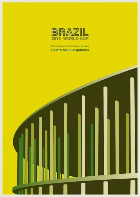 brazilposters-6