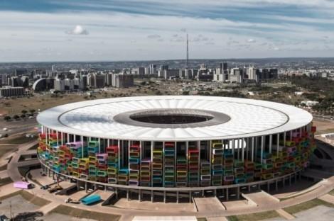 Casa-Futebol-Project1-640x426