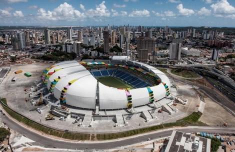 Casa-Futebol-Project2-640x414