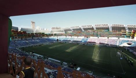 Casa-Futebol-Project6-640x371
