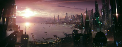 city_by_the_bay_by_jjasso-d7fr6ts