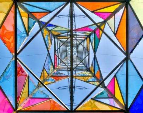 Guenter-Pilger-Leuchtturm2-537x424