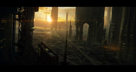 los_angeles_2100_by_andreewallin-d4xtuqz