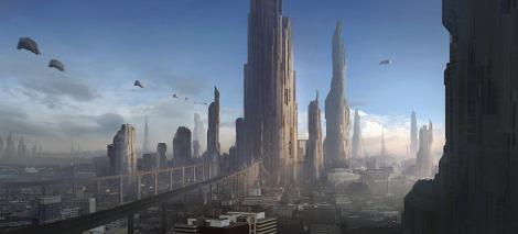 Metropolis_Part_1_by_AndreeWallin