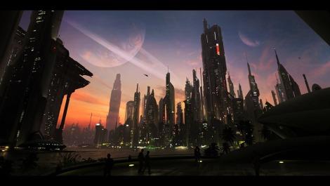 Metropolis_Pt4_by_AndreeWallin