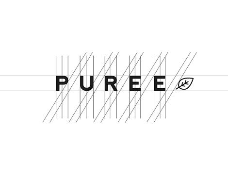 puree-00