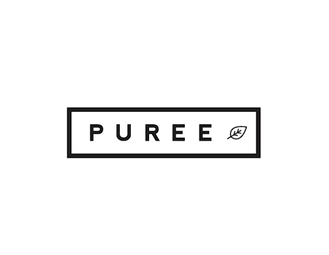puree-01