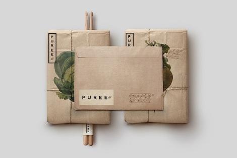 puree-09