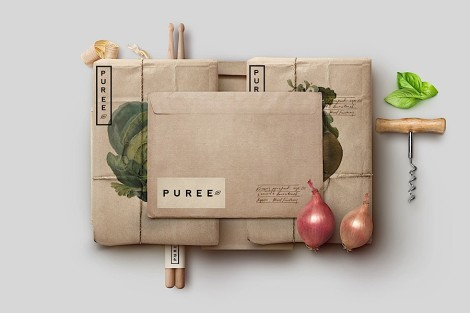 puree-11