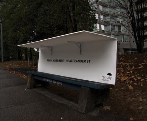 RainCity-Housing3-640x527
