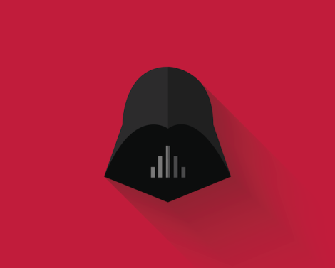Star_wars_longshadow-02